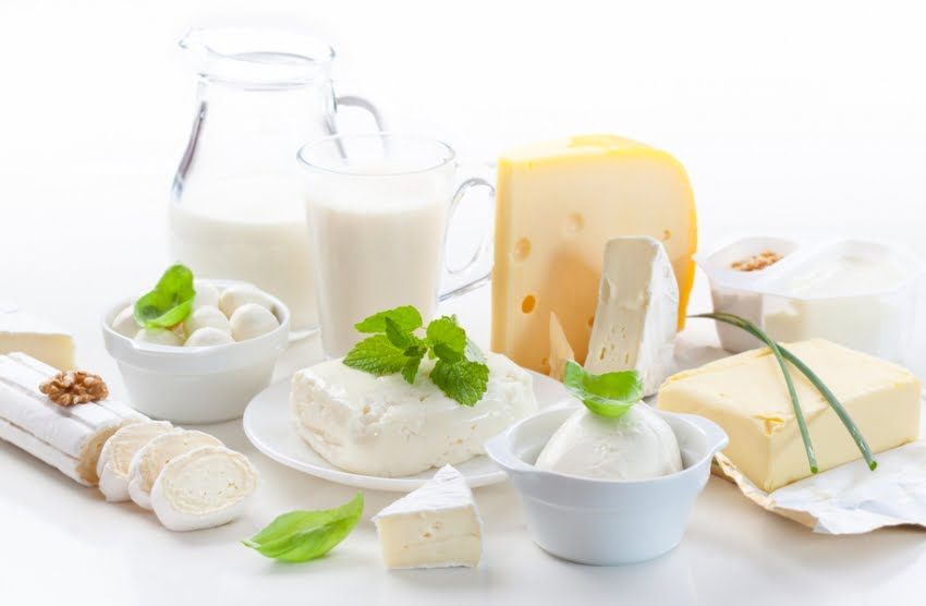 dairy-products-ballet