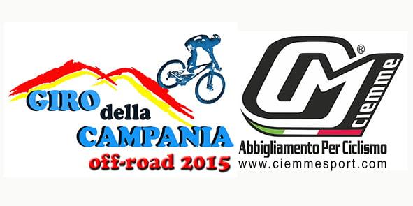 logo giro 2015 web