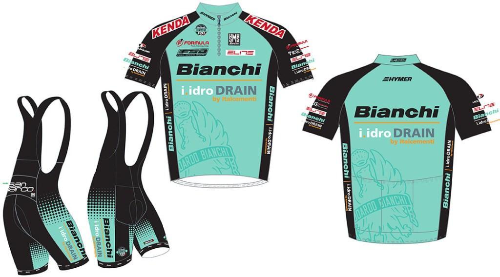 2015_BianchiMTBteam_Jersey
