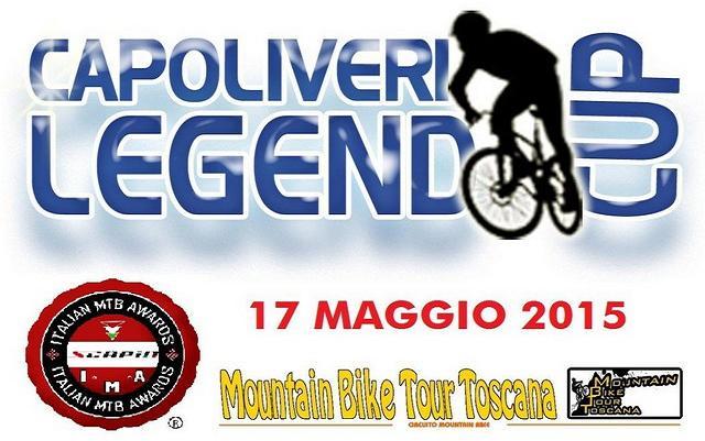 Capoliveri15_Logo circuiti_640