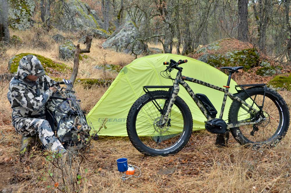 Felt-outfitter-outdoors-hunting-electric-mountain-bike