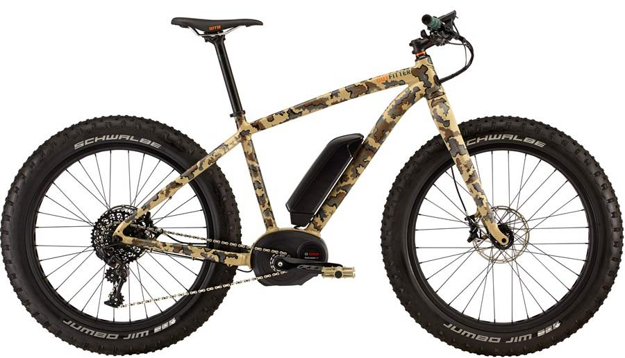 Felt-outfitter-outdoors-hunting-electric-mountain-bike2