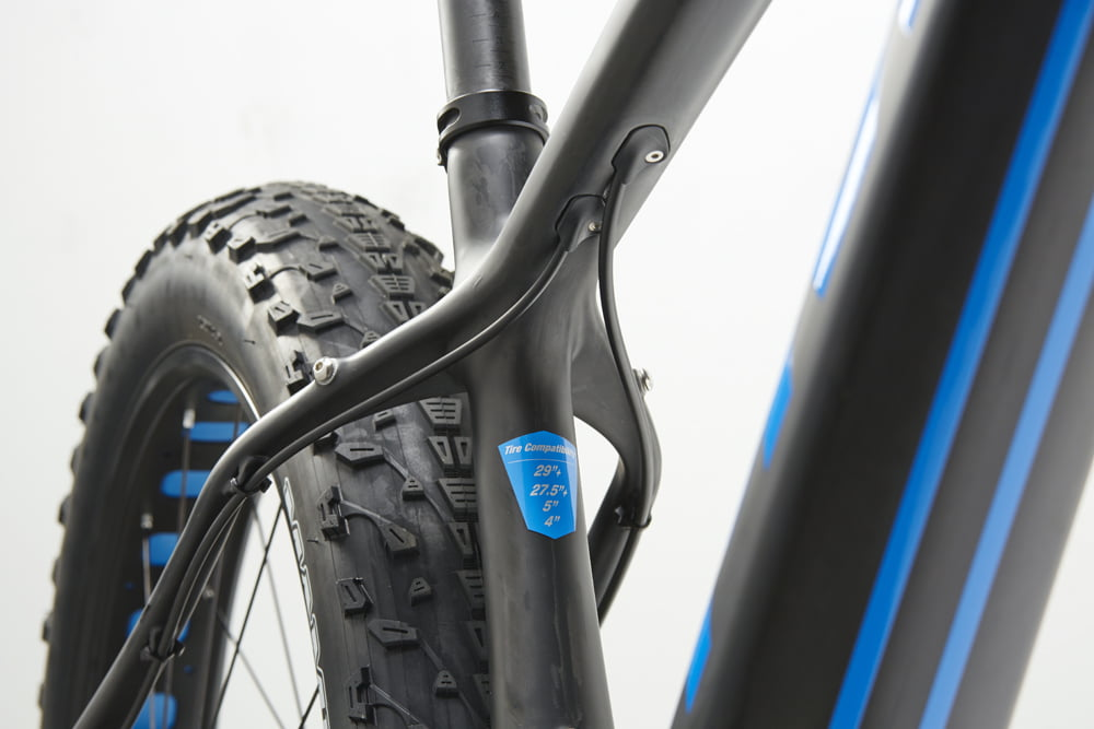 Pivot-LES-Fat-Bike-carbon-aaron-chase-single-speed-29+-27+-7