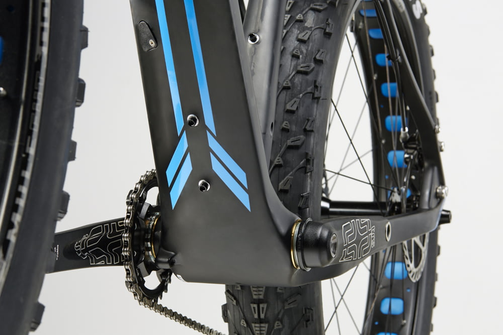 Pivot-LES-Fat-Bike-carbon-aaron-chase-single-speed-29+-27+-9