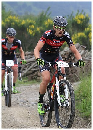 Scapin Factory Team