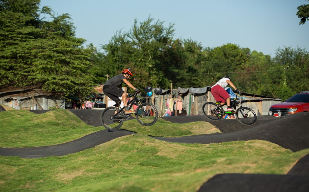 Velosolutions_Pumptrack_Thailand-46