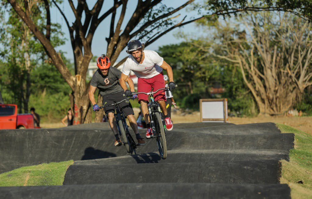 Velosolutions_Pumptrack_Thailand-49