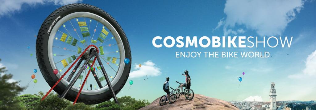 cosmobike-slide