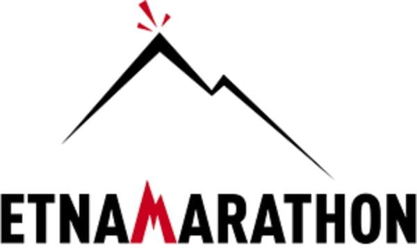 etna-marathon-logo