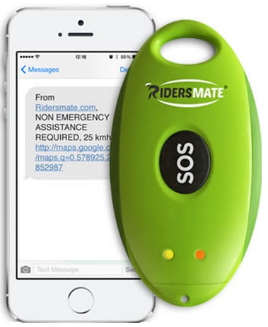 ridermate-product-1