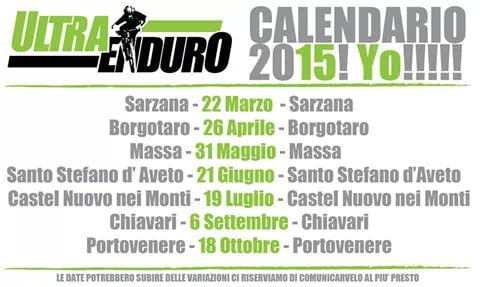 ultraenduro2015-calendario