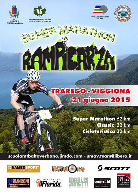 Rampicarza15preview