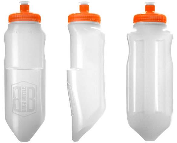 backbottle-cycling-jersey-pocket-water-bottle1