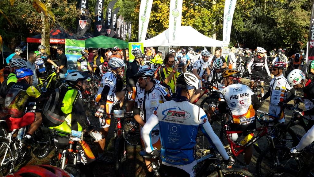 bike_shop_test_day_2