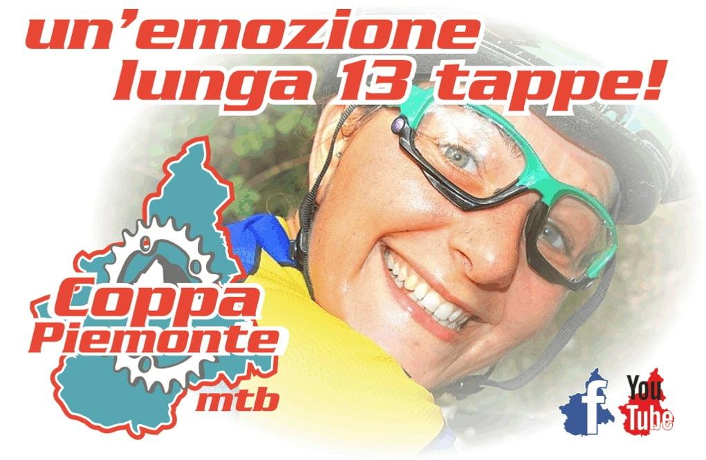 coppapiemonte15_