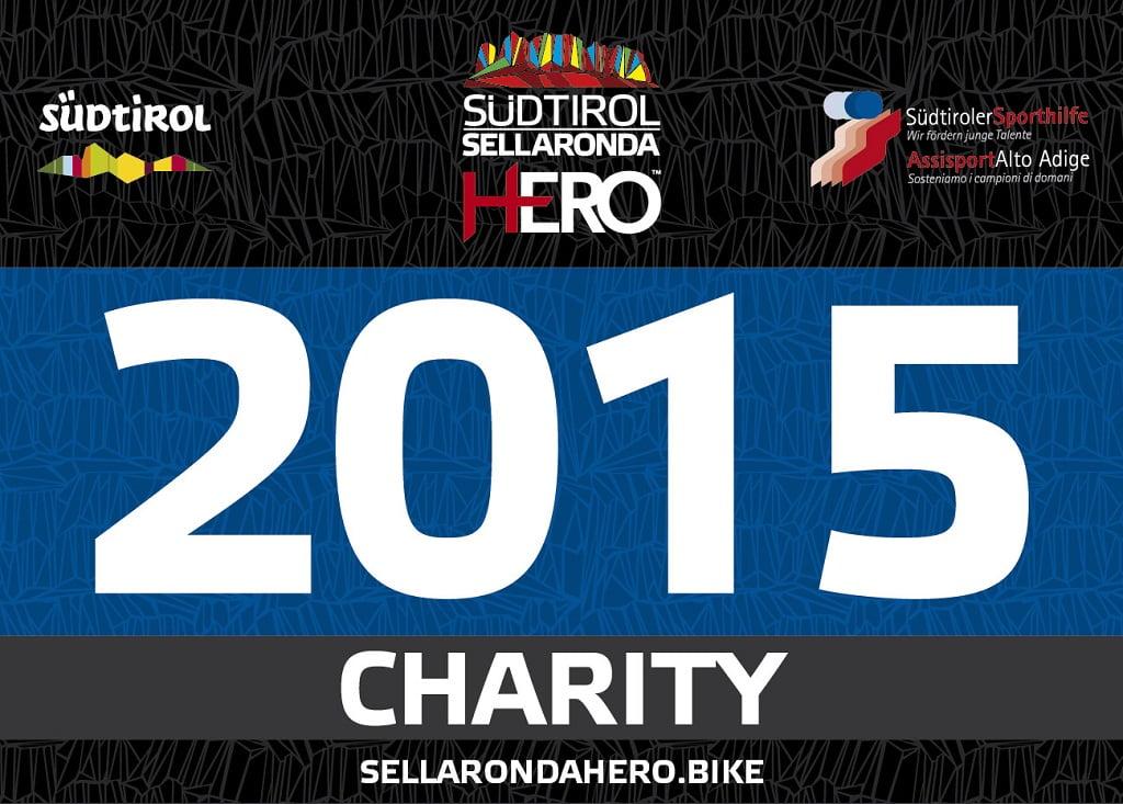 hero-numero gara_charity2015
