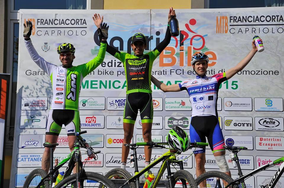 podio_capriolo_2015