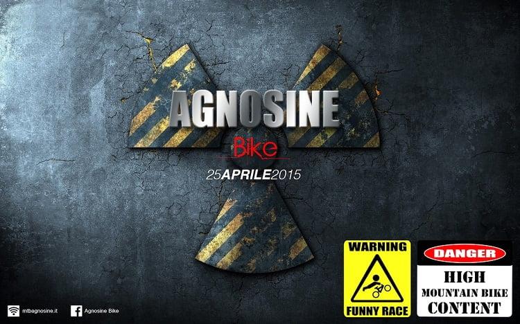 AGNOSINE_BIKE