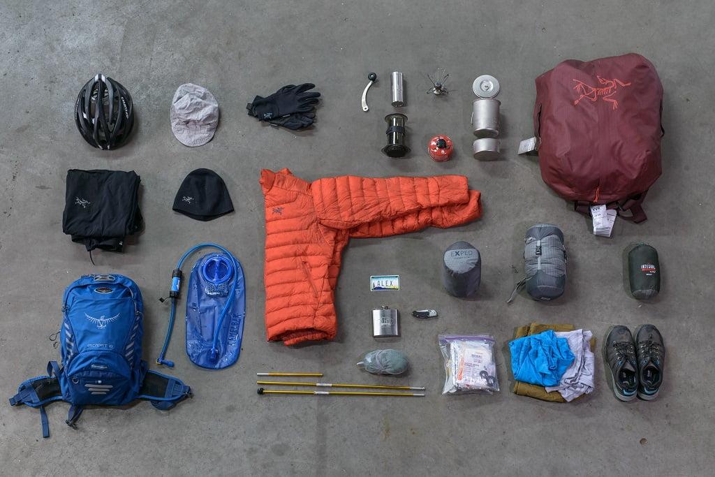 BPP_9793-sherpa-grid