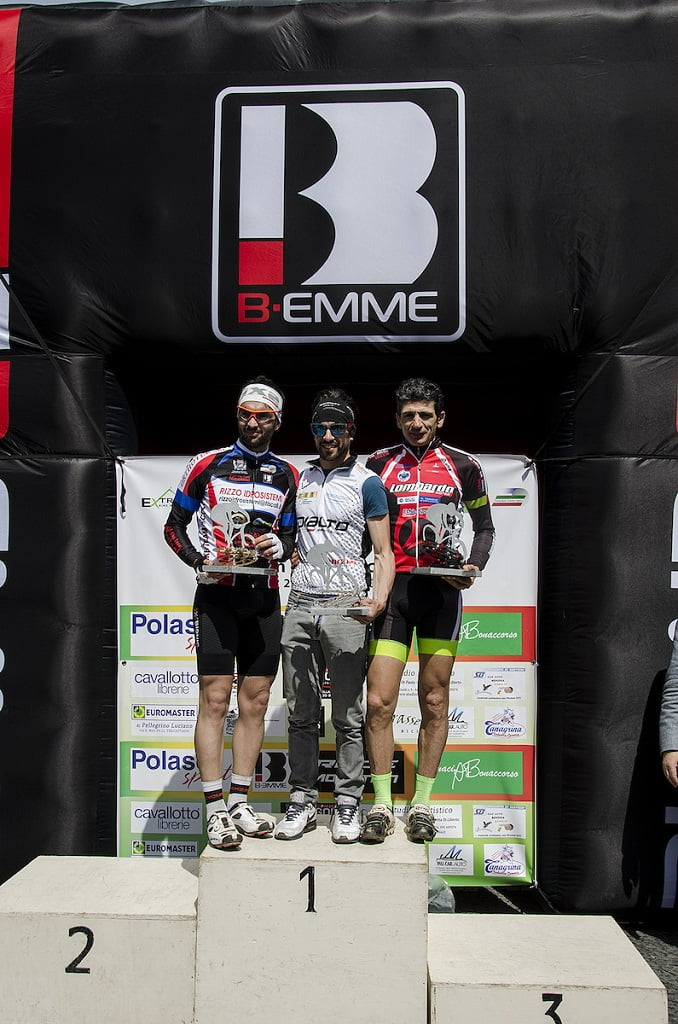 Il-podio-Giuseppe-Cicciari-Giuseppe-Pellegrino-Vito-Lombardo