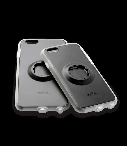 ZConsoleLite_iPhone6_Cases_2