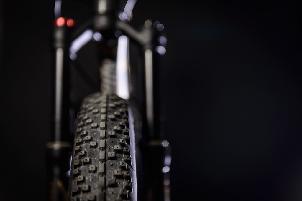 sherpa-tire-presskit