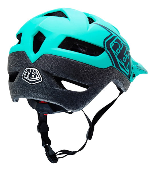 TLD-A1-turquoise-rear