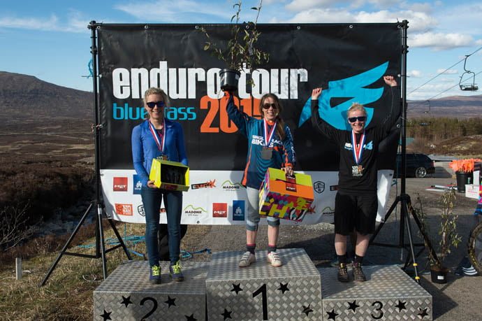 bluegrass_enduro_tour-SeniorWomen
