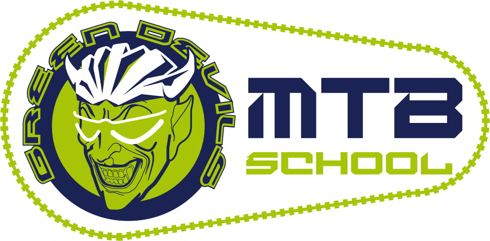 mtb-school