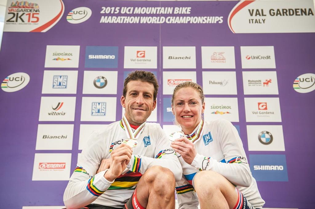 15_UCI WCS_World Championship_Men_Women
