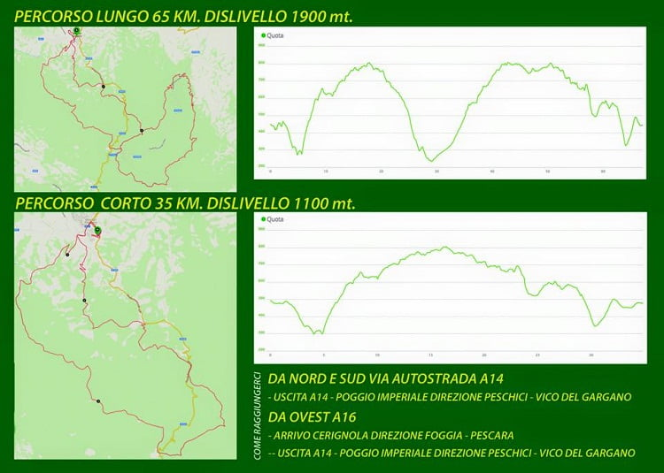 Locandina Vico del Gargano (2)