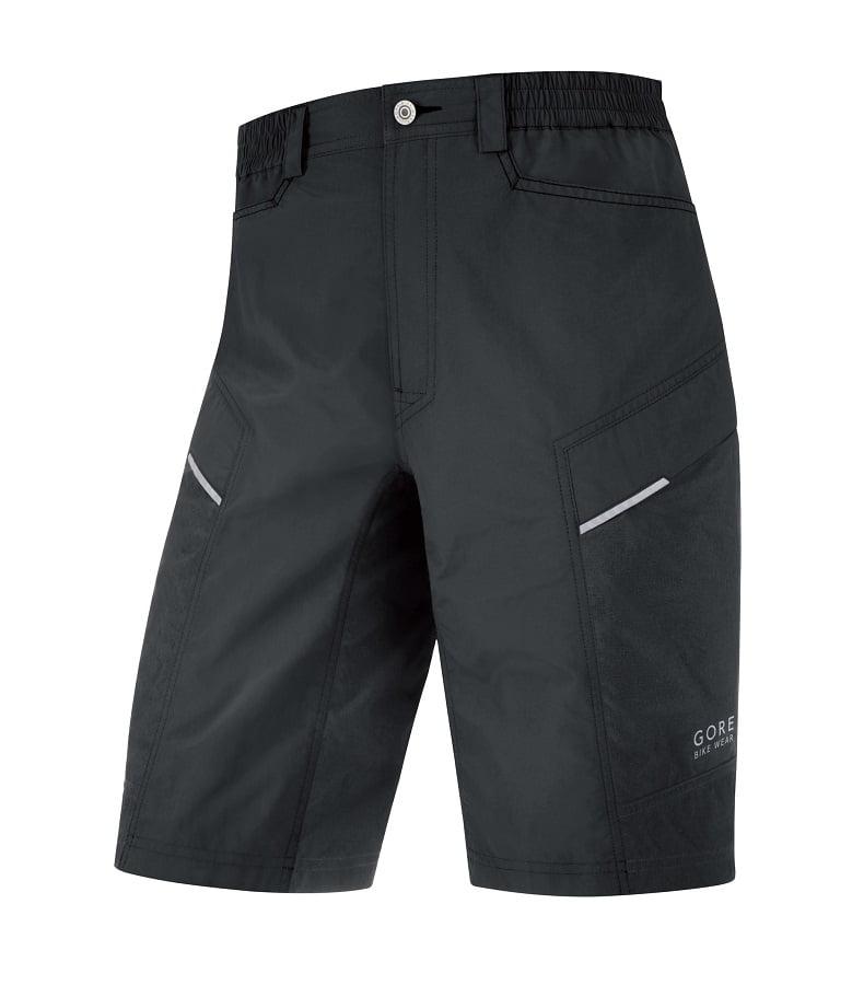 Pantaloncini COUNTDOWN
