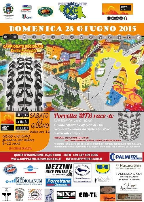 Volantino Poretta MTB Race (1)
