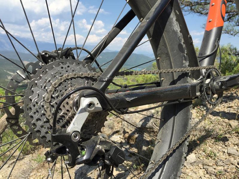 2016-Orbea-Loki-trail-hardtail-275plus-or-29er-mountain-bike03