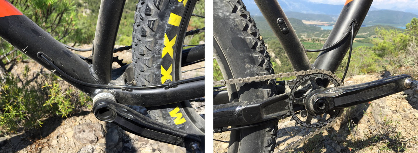 2016-Orbea-Loki-trail-hardtail-275plus-or-29er-mountain-bike07