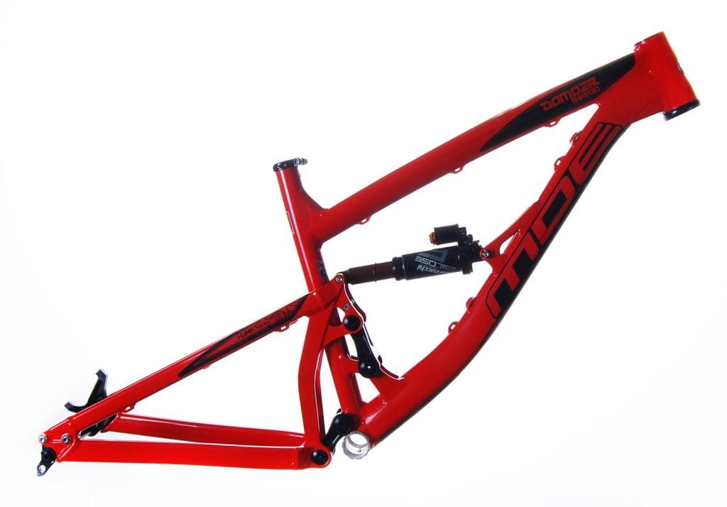 Damper650b_redb1