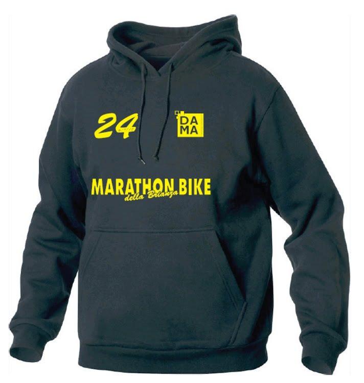 Gadget 24 Marathon Bike