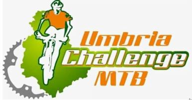 Logo-Umbria-Challenge-MTB