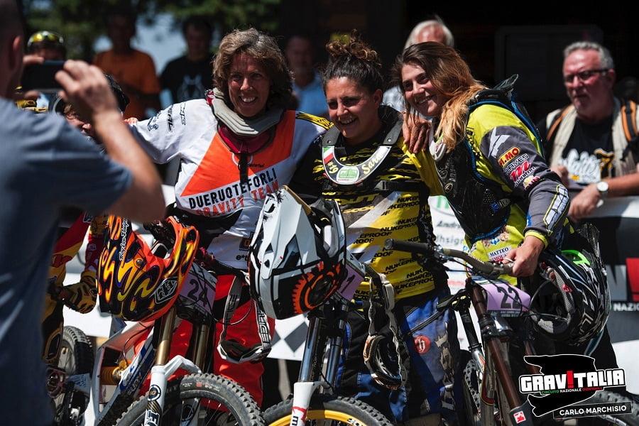 PhotoCarloMarchisio_GIT2015_CampionatiItaliani_Sestola_012