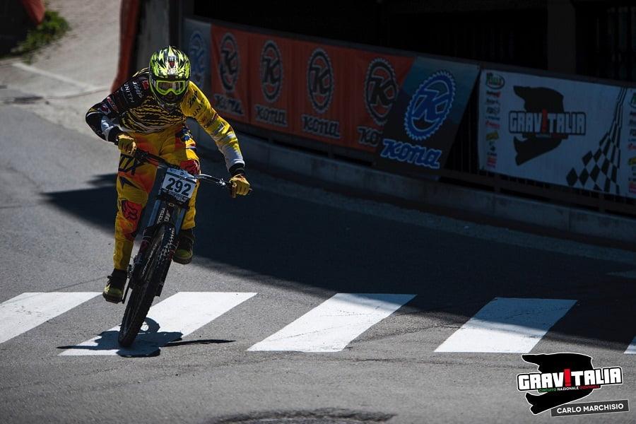 PhotoCarloMarchisio_GIT2015_CampionatiItaliani_Sestola_014