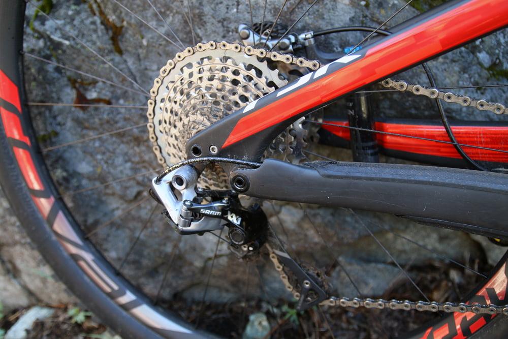 Specialized-Camber-brain-mountain-bike-destination-trail-29-275-650b-10