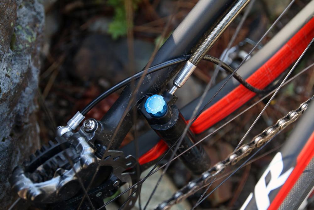 Specialized-Camber-brain-mountain-bike-destination-trail-29-275-650b-11