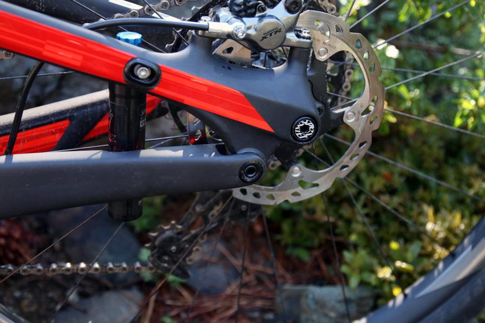 Specialized-Camber-brain-mountain-bike-destination-trail-29-275-650b-13