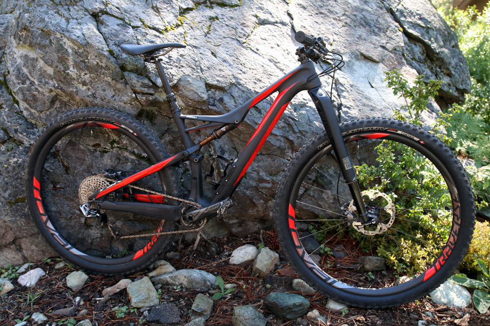 Specialized-Camber-brain-mountain-bike-destination-trail-29-275-650b-2