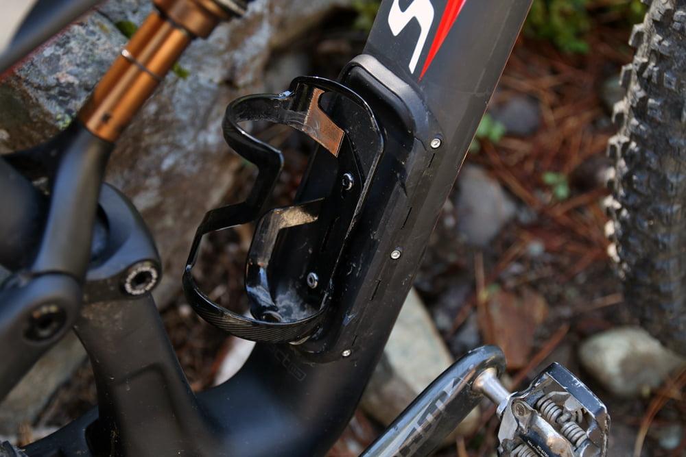 Specialized-Camber-brain-mountain-bike-destination-trail-29-275-650b-6