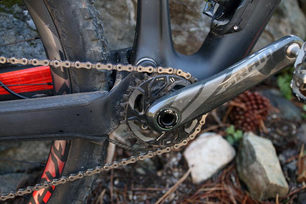 Specialized-Camber-brain-mountain-bike-destination-trail-29-275-650b-9