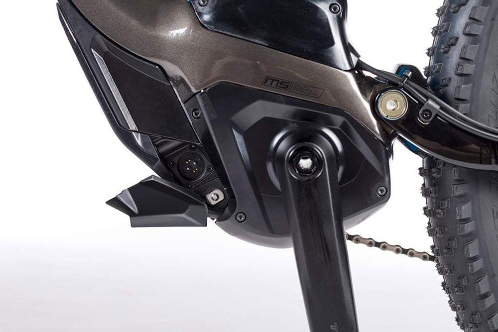 Specialized-Turbo-Levo-FSR-2016-4