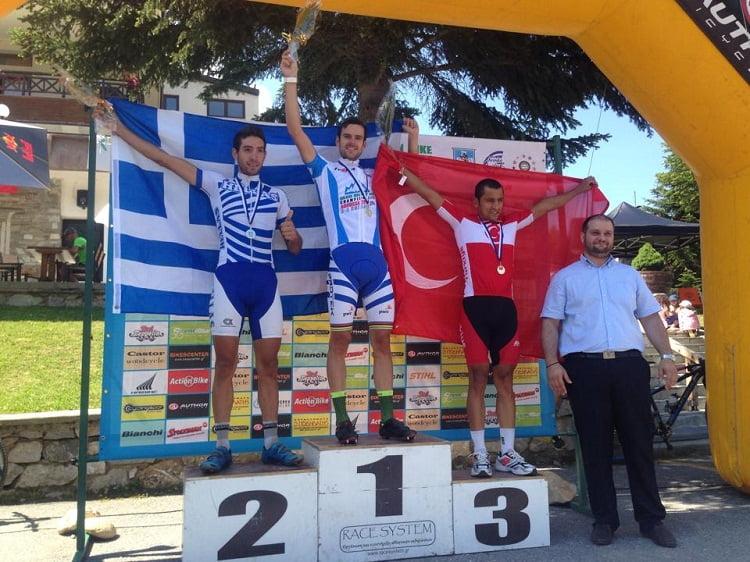 podio1
