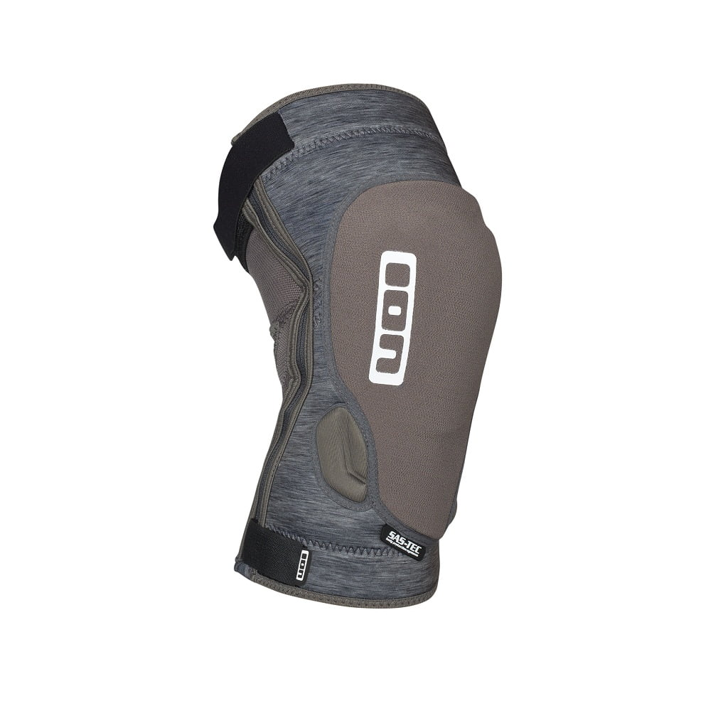 47600-5918_ION - Protection K_LITE_ZIP_grey_f