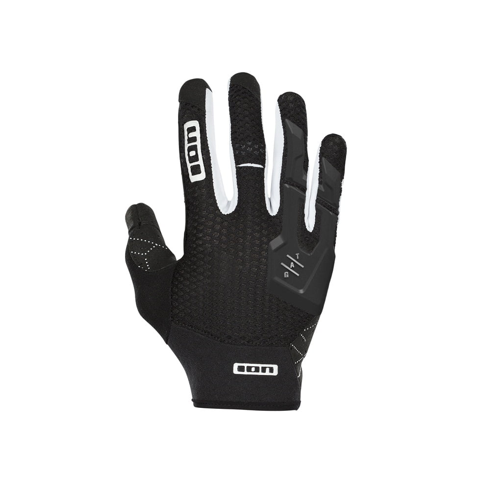 47600-5926_ION - Glove GAT_black_f